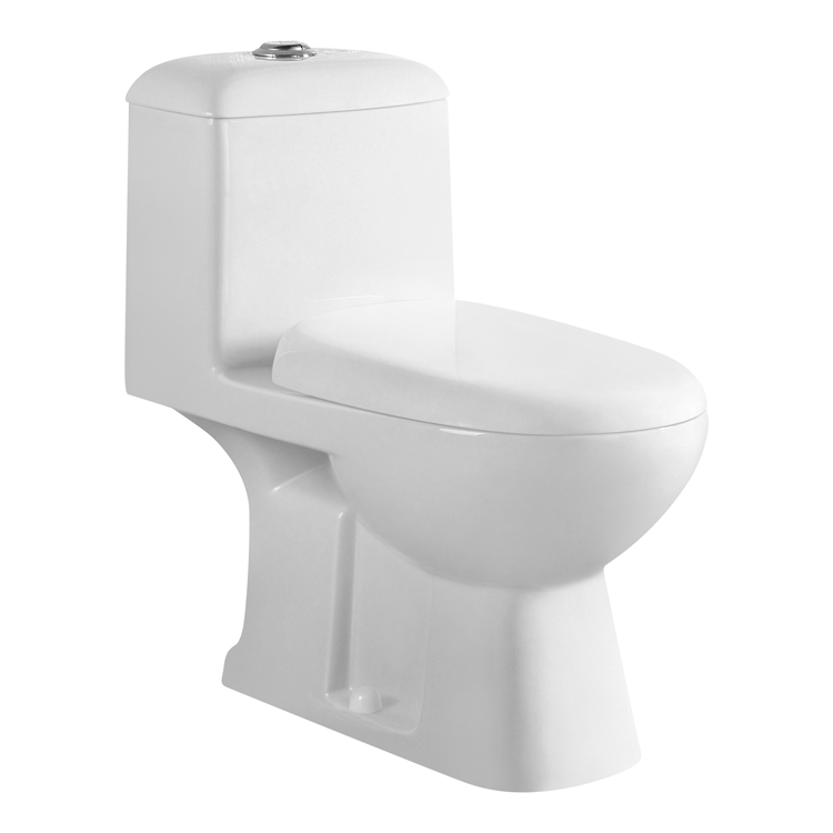 Nice Quality Cheap Toilets Western WC Price