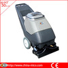 High efficient deep clean vacuum cleaners with wash carpet