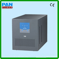 AVR Function Pure Sine Wave Line Interactive UPS Uninterrupted Power Supply Price 500VA to 6000VA For Home