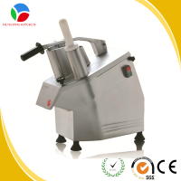 multifunctional chinese vegetable cutter/vegetable fruit spiral slicer/vegetable spiralizer