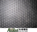 33mm Small Diamond Pattern Stable Mat Horse Rubber Mat Cow Matting