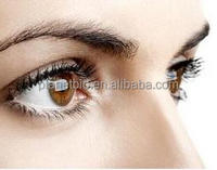 Sodium Hyaluronate/Used in dry eye syndrome /Eye surgery assisted drug