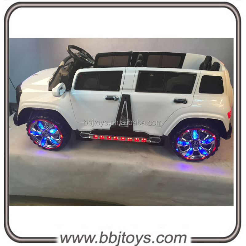 Toy Cars For Kids To Drive Seat Seats Ride On Toy Children