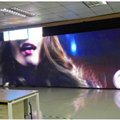 p10 outdoor led display full color led panel billboard for rental