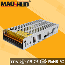 power supply 12v 24v 36v 48v 180w 60w 120w 200w 3000w