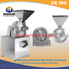 Superfine Impact Mill for spice and seasoning