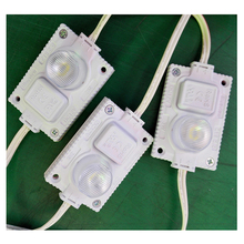 Top Quality led sign modules module outdoor
