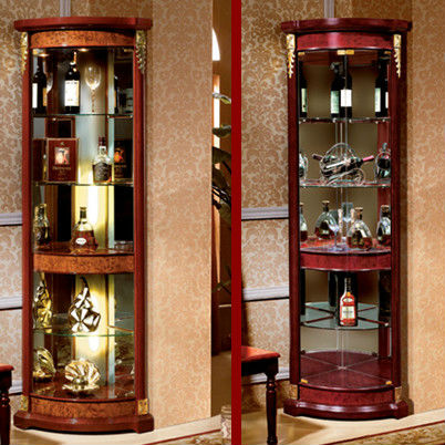 replacement glass for curio cabinet buy replacement. Black Bedroom Furniture Sets. Home Design Ideas