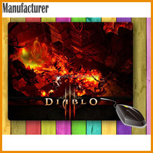 AY Hot Sales Printed Memo Mouse Pad Style,Offset Sublimation 3d Mouse Pad Sexy,Steelseries Sex Made Mouse Pad For Card