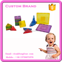 Hot best made international toys