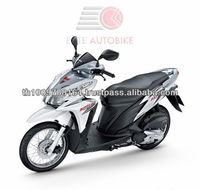 Click 125 iGood Quality 125cc New Motorbikes Automatic Motorcycle