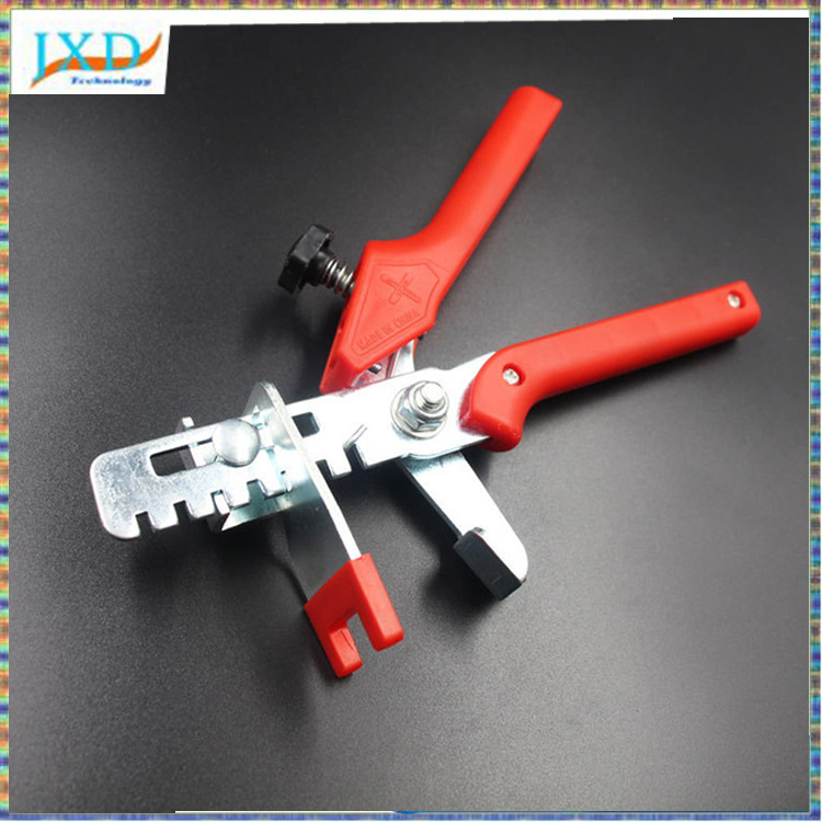 Leveling System Wall Floor Pliers Tiling Installation Tile Spacer Locator Tool Top Quality