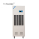 wholesale compress air Industrial steel dehumidifier
