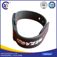 Customized Silicone Rubber Bracelet free rubber bracelets for a cause custom made name rubber band bracelet