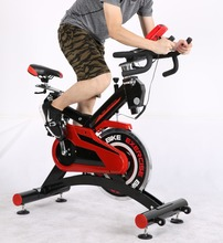 CJ-1916 Commercial spinning bike Indoor Cycling Gym equipment for club or home