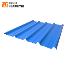 color corrugated metal, zink corrugated color coated, color coated roof sheet in coil