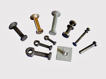 Lifting Anchors - Buy Lifting Anchors Product on Alibaba.com Raising Anchors