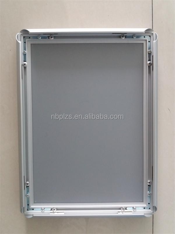 Ikea poster frame 27x40 6174527 - potentiel.info