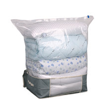 Vacuum bags for cloth Storage