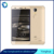 Hot sale top quality best price 5.0' smart phone with camera