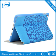 High Quality TPU PC Leather Cover Stand For iPad Mini 4,Wholesale Alibaba Protective Cases For iPad Mini 4