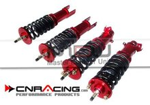 shock absorber/adjustable coilover/suspension