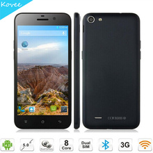 cheapest price Octa core mtk6592 1.7GHz 5'' unlocked cellphones for sale