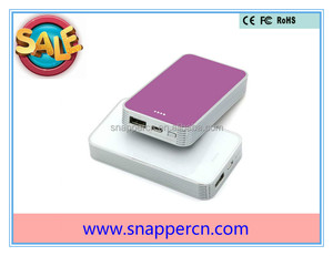 Factory powerbank guarantee providers, best selling china power bank in alibaba