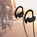 Super mini wireless in ear bluetooth headset, RU9 over ear bluetooth wireless headphones