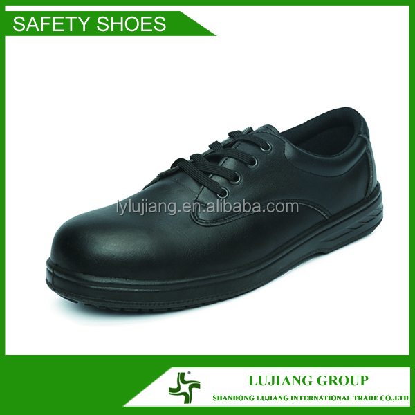 pvc shoes cover, steel toe inserts for shoes,leisure fsafety Shoe