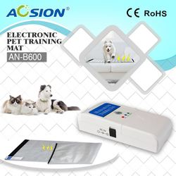 Aosion High Quality Harmless cat dog repeller for Pets training