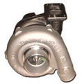 312246 Turbocharger Use For STEYR