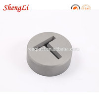 Professional various tungsten carbide drawing die with high quality
