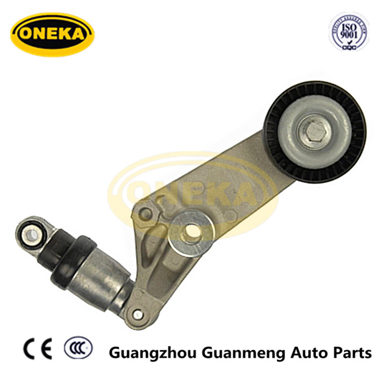 J1142049 AUTO SPARE PARTS 534001610 BELT TENSIONER PULLEY FOR TOYOTA AVENSIS T25 1.8 1.6 VVT-i