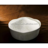 25KG/BAG powdered bulk non dairy creamer