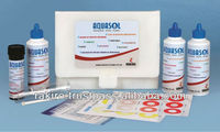 Calcium Hardness Testing Kit For Cooling Tower Systems