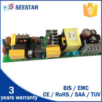 seestar TOP brand ip65 led driver 70w 2100ma waterproof led power supply