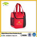 promotional lunch cooler bag with many color available