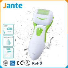 New Product 5 In 1 Household New Electric Callus Remover