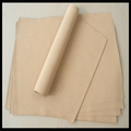1-110mm thickness cork sheet