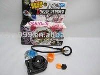 2012 Hot Selling Product Beyblade