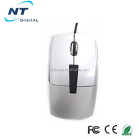 Online Selling Drivers Usb 6d Gaming