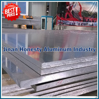5000 series aluminium alloy sheet in pallet GB/T 3880-2006 or ISO9001