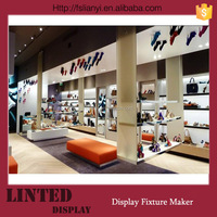 Furniture for shoe store names furniture stores display stand
