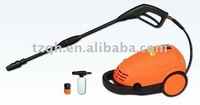 portable Electric Car Washer