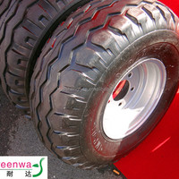 Implement Tire Flotation Tire 10 0