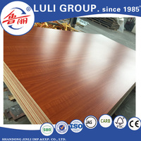 Good quality mdf wood prices