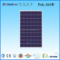 Chinese Solar Panel 220V,PV Solar Panel Module (3w to 320w),Photovoltaic Panel