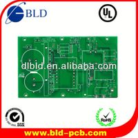 dvd pcb assembly manufacturer Manufacturer