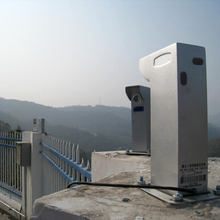 Perimeter protection laser beam sensor boundary wall security system XD-A200